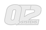 qt2systems