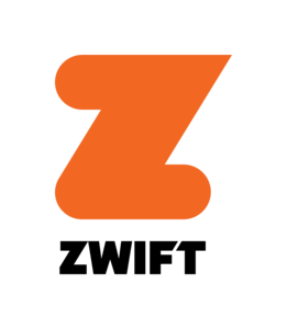 ZWIFT Workout Library   QT2 Systems